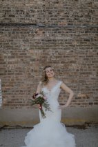 Chicago-Wedding-Photographer-Megan-Saul-Photography-The-Haight-Photos-First-Look-48