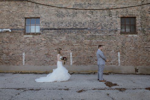 Chicago-Wedding-Photographer-Megan-Saul-Photography-The-Haight-Photos-First-Look-5