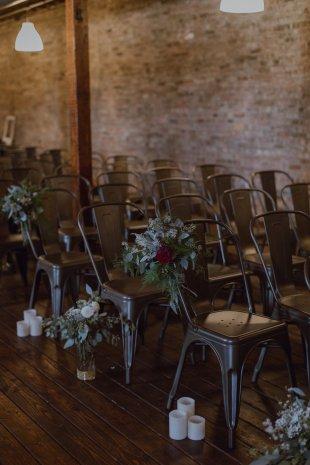 Chicago-Wedding-Photographer-Megan-Saul-Photography-The-Haight-Photos-Getting-Ready-23