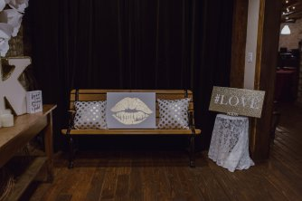Chicago-Wedding-Photographer-Megan-Saul-Photography-The-Haight-Photos-Getting-Ready-36