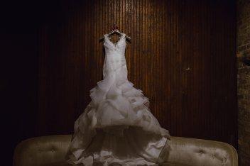 Chicago-Wedding-Photographer-Megan-Saul-Photography-The-Haight-Photos-Getting-Ready-47