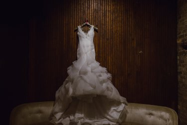 Chicago-Wedding-Photographer-Megan-Saul-Photography-The-Haight-Photos-Getting-Ready-47
