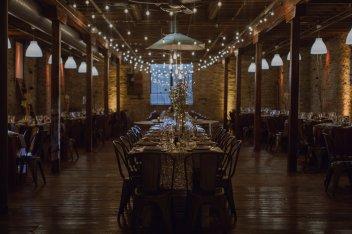 Chicago-Wedding-Photographer-Megan-Saul-Photography-The-Haight-Photos-Reception-192