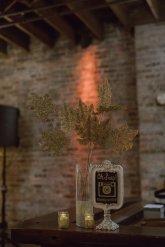Chicago-Wedding-Photographer-Megan-Saul-Photography-The-Haight-Photos-Reception-194