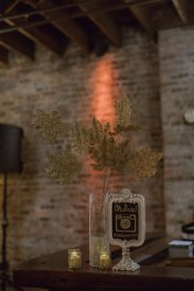 Chicago-Wedding-Photographer-Megan-Saul-Photography-The-Haight-Photos-Reception-194
