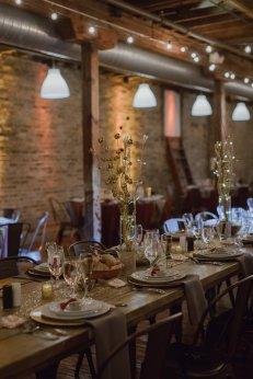 Chicago-Wedding-Photographer-Megan-Saul-Photography-The-Haight-Photos-Reception-195