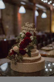 Chicago-Wedding-Photographer-Megan-Saul-Photography-The-Haight-Photos-Reception-198