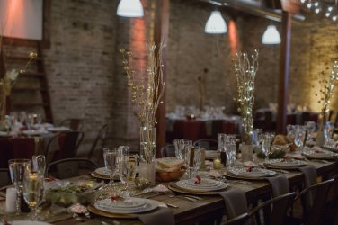 Chicago-Wedding-Photographer-Megan-Saul-Photography-The-Haight-Photos-Reception-202