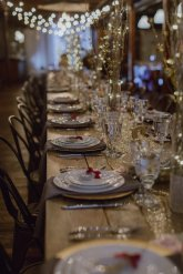 Chicago-Wedding-Photographer-Megan-Saul-Photography-The-Haight-Photos-Reception-207 (1)