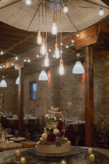Chicago-Wedding-Photographer-Megan-Saul-Photography-The-Haight-Photos-Reception-226