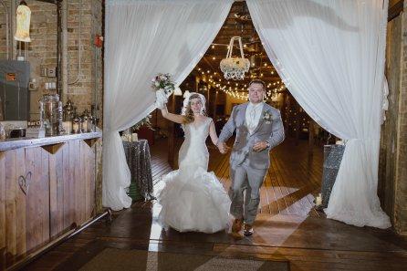 Chicago-Wedding-Photographer-Megan-Saul-Photography-The-Haight-Photos-Reception-246