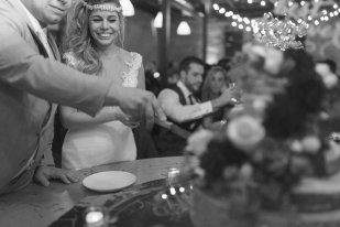 Chicago-Wedding-Photographer-Megan-Saul-Photography-The-Haight-Photos-Reception-250