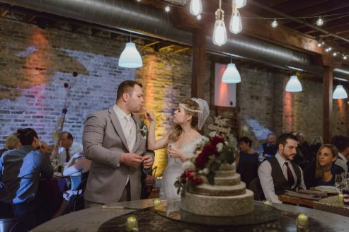 Chicago-Wedding-Photographer-Megan-Saul-Photography-The-Haight-Photos-Reception-263