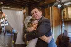 Chicago-Wedding-Photographer-Megan-Saul-Photography-The-Haight-Photos-Reception-273