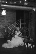 Chicago-Wedding-Photographer-Megan-Saul-Photography-The-Haight-Photos-Reception-33