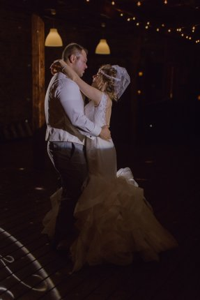 Chicago-Wedding-Photographer-Megan-Saul-Photography-The-Haight-Photos-Reception-360