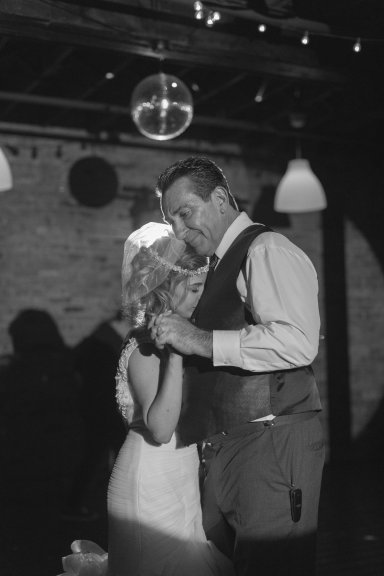 Chicago-Wedding-Photographer-Megan-Saul-Photography-The-Haight-Photos-Reception-406