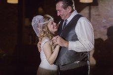 Chicago-Wedding-Photographer-Megan-Saul-Photography-The-Haight-Photos-Reception-421