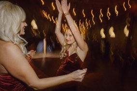 Chicago-Wedding-Photographer-Megan-Saul-Photography-The-Haight-Photos-Reception-450