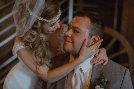 Chicago-Wedding-Photographer-Megan-Saul-Photography-The-Haight-Photos-Reception-47