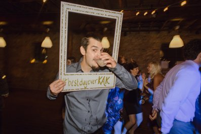 Chicago-Wedding-Photographer-Megan-Saul-Photography-The-Haight-Photos-Reception-532