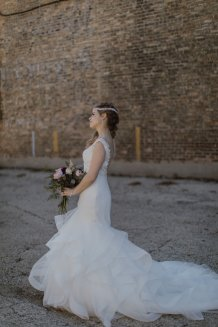 Chicago-Wedding-Photography-The-Haight-Wedding-By-Megan-Saul-Photography-1