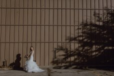 Chicago-Wedding-Photography-The-Haight-Wedding-By-Megan-Saul-Photography-2