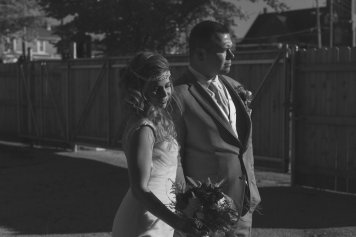 Chicago-Wedding-Photography-The-Haight-Wedding-By-Megan-Saul-Photography-3