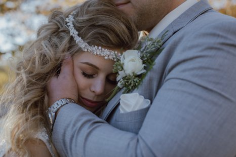 Chicago-Wedding-Photography-The-Haight-Wedding-By-Megan-Saul-Photography-5