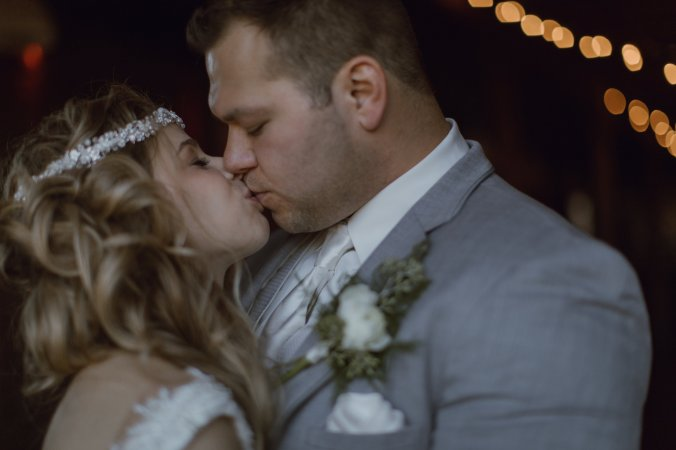 Chicago-Wedding-Photography-The-Haight-Wedding-By-Megan-Saul-Photography-7