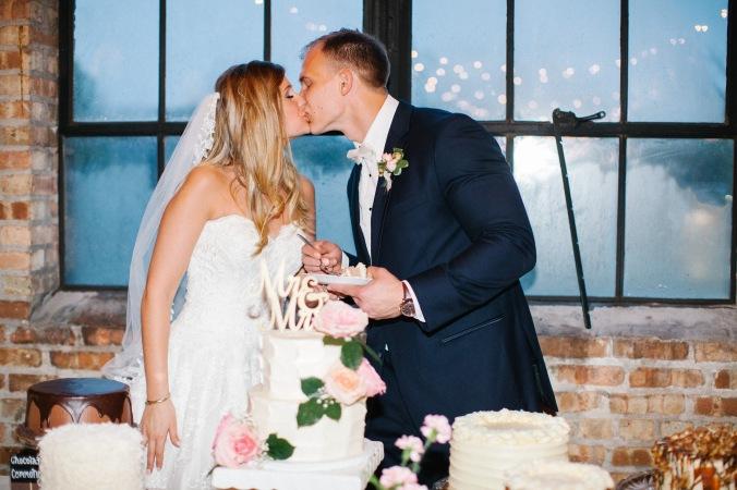 Joe-Laura+Wedding++(1170+of+1422)