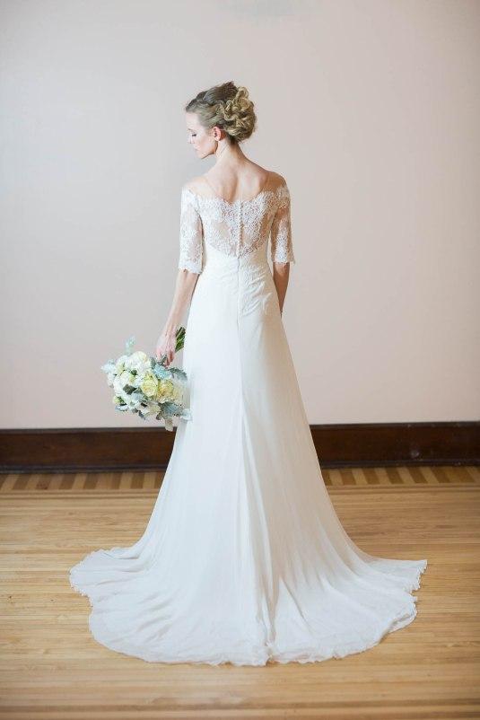 The-Blush-Collective-Wedding-107
