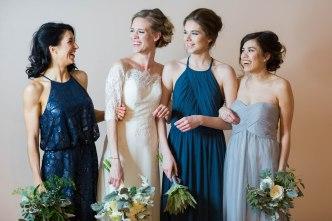 The-Blush-Collective-Wedding-115