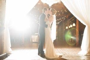 The-Blush-Collective-Wedding-152