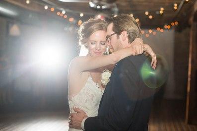 The-Blush-Collective-Wedding-157