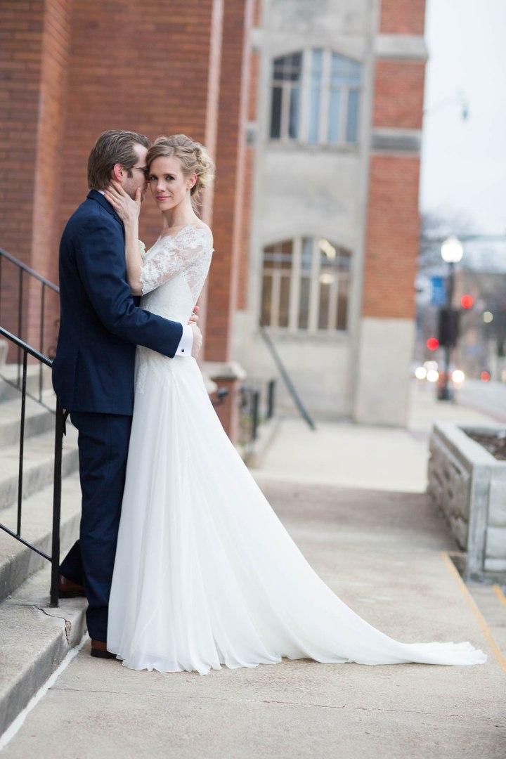The-Blush-Collective-Wedding-81
