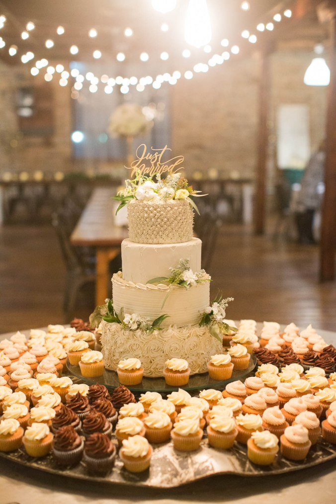 The-Blush-Collective-Wedding-143
