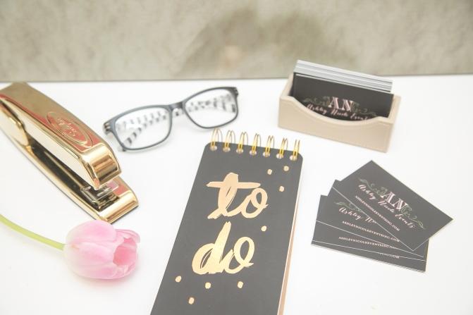 chicago-wedding-photography-wedding-planner-blog-feature-ashley-nicole-events-0024