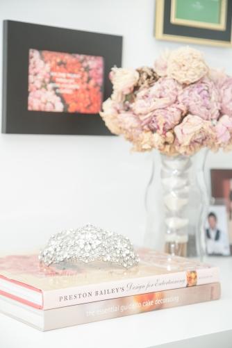 chicago-wedding-photography-wedding-planner-blog-feature-ashley-nicole-events-0026