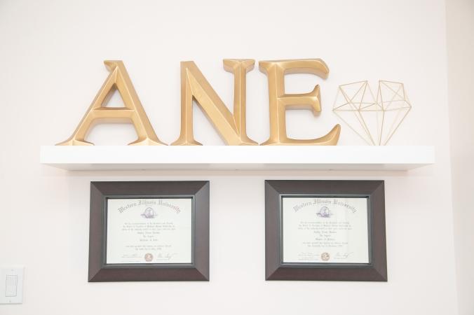 chicago-wedding-photography-wedding-planner-blog-feature-ashley-nicole-events-0029