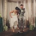 10-TIF-ThisIsFeeling-Mike-Talladen-JamiAaron-Haight-Chicago-Wedding-Photography