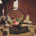 19-TIF-ThisIsFeeling-Mike-Talladen-JamiAaron-Haight-Chicago-Wedding-Photography