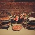20-TIF-ThisIsFeeling-Mike-Talladen-JamiAaron-Haight-Chicago-Wedding-Photography
