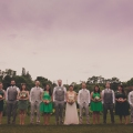 4-TIF-ThisIsFeeling-Mike-Talladen-JamiAaron-Haight-Chicago-Wedding-Photography