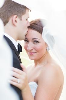 Bruere-Wedding-1171