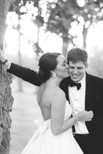 Bruere-Wedding-1198