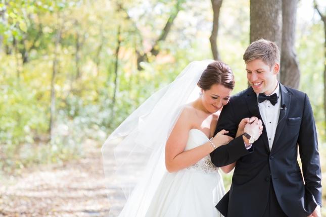 Bruere-Wedding-341