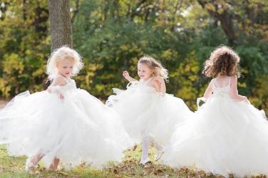 Bruere-Wedding-690