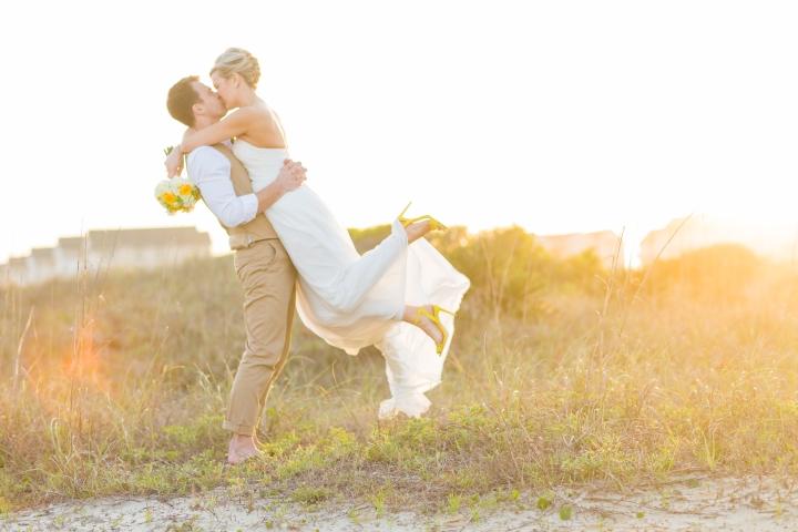 Kski-Wedding-Portraits-139