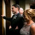 Lindy-Jason-Wedding-489